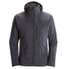 photo: Black Diamond Men's Alpine Start Hoody