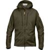 photo: Fjallraven Men's Keb Eco-Shell Jacket