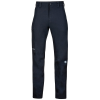photo: Marmot Men's Scree Pant