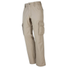 photo: EMS Dock Worker Classic Cargo Pant