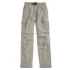 photo: EMS Men's Camp Cargo Zip-Off Pants