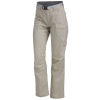 photo: EMS Women's Camp Cargo Pant