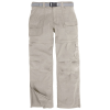 photo: EMS Women's Camp Cargo Zip-Off Pants