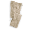 photo: EMS Cambric Pant