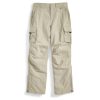 photo: EMS Boys' Camp Cargo Pant