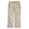 photo: EMS Girls' Camp Cargo Pant