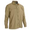 photo: EMS Men's Trailhead Shirt, L/S