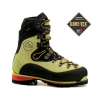 photo: La Sportiva Women's Nepal EVO GTX