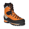 photo: Scarpa Men's Mont Blanc GTX