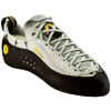 photo: La Sportiva Women's Mythos