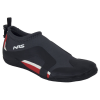 photo: NRS Kinetic Water Shoes