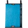 photo: Granite Gear Air Pocket