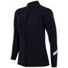 photo: NRS Women's HydroSkin 1.5 Jacket