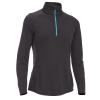 photo: EMS Women's Dual Thermo 1/2 Zip