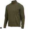 photo: EMS Men's Classic 1/4 Zip Micro Fleece