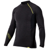 photo: NRS Men's HydroSkin 0.5 Shirt - L/S