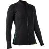 photo: NRS Women's HydroSkin 0.5 Jacket