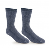 photo: EMS Men's Merino Wool Hiking Socks