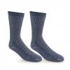 photo: EMS Kids' Merino Wool Hiking Socks