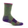 photo: Darn Tough Merino Boot Sock Full Cushion
