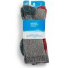 photo: EMS Summit Wool Sock