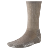 photo: Smartwool Men's Hiking Light Crew Sock