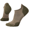 photo: Smartwool Men's PhD Outdoor Light Micro Sock