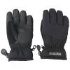 photo: Marmot Boys' Glade Glove