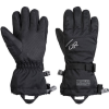 photo: Outdoor Research Kids' Adrenaline Glove