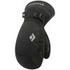 photo: Black Diamond Men's Mercury Mitt