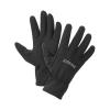 photo: Marmot Connect Softshell Glove