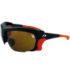 photo: Julbo Trek