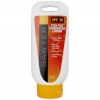 photo: Sawyer Stay-Put Sunscreen SPF 30