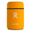 photo: Hydro Flask 12 oz Stainless Steel Vacuum Insulated Food Flask