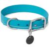 photo: Ruffwear Headwater Collar