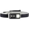 Black Diamond Ion Headlamp
