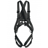 Singing Rock Body Ii Work Harness, M/l
