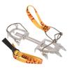 Grivel Ski Race - Skimatic 2.0 Ski Boot Crampons