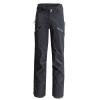 photo: Black Diamond Men's Sharp End Pants