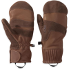 photo: Outdoor Research Rivet Mitts