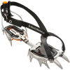Black Diamond Sabretooth Clip Crampons