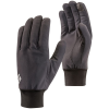 photo: Black Diamond LightWeight Softshell Gloves
