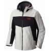 Mountain Hardwear Men's Exposure Jacket
