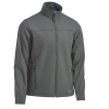 Ems Mens Rampart Soft Shell Jacket