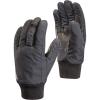 photo: Black Diamond LightWeight Waterproof Gloves