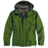 photo: EMS Men's Thunderhead Jacket