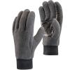 photo: Black Diamond HeavyWeight WoolTech Liner Gloves