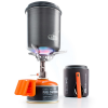 photo: GSI Outdoors Ultralight Soloist Cook System
