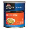 photo: Mountain House Chicken Stew