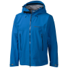 photo: Marmot Men's Cerro Torre Jacket